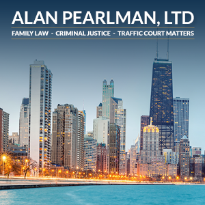 About Divorce in Illinois | Alan Pearlman